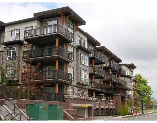 Main Photo: 205 6033 KATSURA Street in Richmond: McLennan North Condo for sale : MLS®# V680475