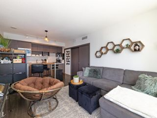 Photo 4: 2008 68 SMITHE Street in Vancouver: Downtown VW Condo for sale (Vancouver West)  : MLS®# R2616586