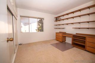Photo 34: LA JOLLA House for sale : 3 bedrooms : 5570 Warbler Way