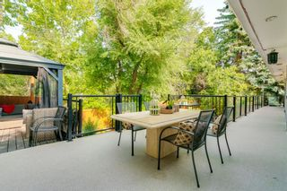 Photo 35: 62 Massey Place SW in Calgary: Mayfair Detached for sale : MLS®# A1132733