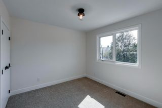 Photo 34: 5904 Lockinvar Road SW in Calgary: Lakeview Detached for sale : MLS®# A1144655