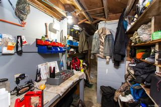 Photo 17: 3151 Glasgow St in Victoria: Vi Mayfair House for sale : MLS®# 844623