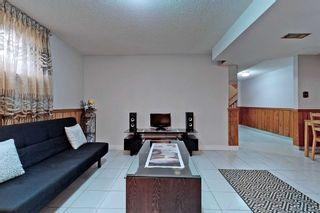 Photo 24: 60 Iangrove Terrace in Toronto: L'Amoreaux House (Bungalow) for sale (Toronto E05)  : MLS®# E5383921