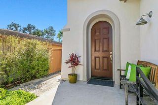 Photo 4: ENCINITAS House for sale : 3 bedrooms : 1042 ALEXANDRA LN