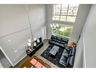"""Photo 28: 410 6490 194 Street in Surrey: Cloverdale BC Condo for sale in """"WATERSTONE"""" (Cloverdale)  : MLS®# R2535628"""