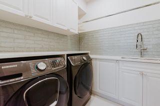 Photo 40: 3595 BEACH Avenue: Roberts Creek House for sale (Sunshine Coast)  : MLS®# R2625353