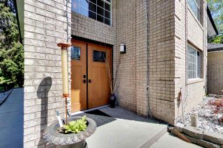 Photo 2: 26115 124 AVENUE in Maple Ridge: Websters Corners House for sale : MLS®# R2171616