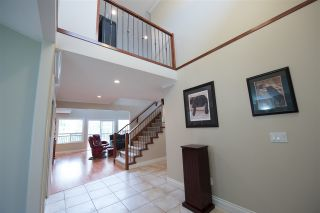 """Photo 8: 23719 114A Avenue in Maple Ridge: Cottonwood MR House for sale in """"GILKER HILL ESTATES"""" : MLS®# R2039858"""