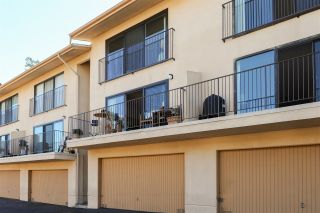 Photo 1: HILLCREST Condo for sale : 2 bedrooms : 4235 5th Ave in San Diego