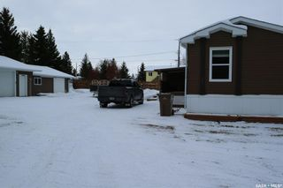 Photo 34: 301 8th Street in Star City: Residential for sale : MLS®# SK834648