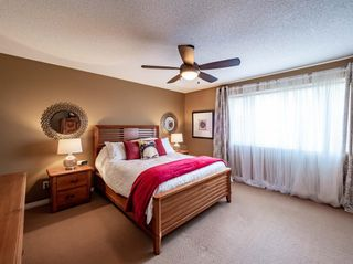 Photo 25: 7 Springbluff Boulevard in Calgary: Springbank Hill Detached for sale : MLS®# A1124465