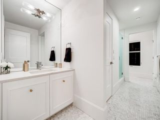 Photo 29: 821 20A Avenue NE in Calgary: Winston Heights/Mountview Semi Detached for sale : MLS®# A1117798