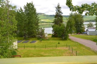 Photo 7: 5124 SEAPLANE BASE Road in Smithers: Smithers - Rural Retail for sale (Smithers And Area (Zone 54))  : MLS®# C8026269