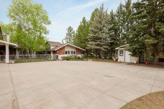 Photo 3: 124 Windermere Drive in Edmonton: Zone 56 House for sale : MLS®# E4230667