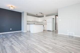 Photo 11: 16017 90 Street in Edmonton: Zone 28 House Half Duplex for sale : MLS®# E4228249