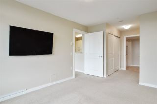 """Photo 13: 804 2799 YEW Street in Vancouver: Kitsilano Condo for sale in """"TAPESTRY AT THE ARBUTUS WALK (O'KEEFE)"""" (Vancouver West)  : MLS®# R2537364"""