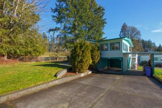 Photo 22: 1105 Bourban Rd in : ML Mill Bay Manufactured Home for sale (Malahat & Area)  : MLS®# 863983