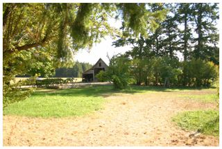 Photo 27: 4820 Northeast 30 Street in Salmon Arm: North Broadview House for sale (NE Salmon Arm)  : MLS®# 10143037