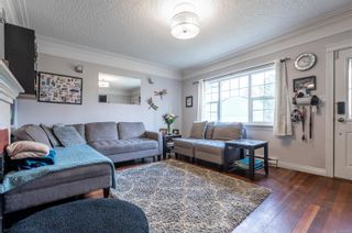 Photo 3: 813 Portage Rd in : SW Portage Inlet House for sale (Saanich West)  : MLS®# 866488