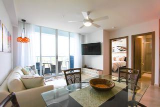 Photo 1: PH Royal Palm Resale - One Bedroom