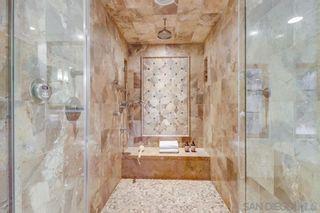 Photo 49: LA JOLLA House for sale : 7 bedrooms : 1041 Muirlands Vista Way