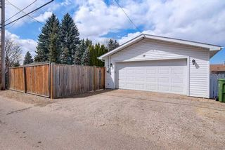 Photo 31: 38 Sturgeon Road: St. Albert House for sale : MLS®# E4240966