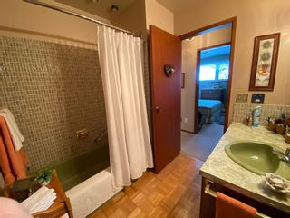 Photo 29: 4317 Shannon Drive in Olds: House for sale : MLS®# A1097699