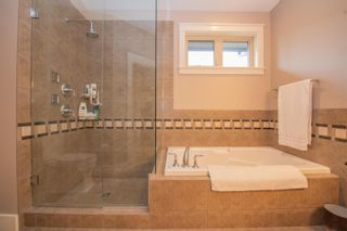 Photo 31: 624 Birdie Lake Court, in Vernon: House for sale : MLS®# 10241602