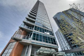 Photo 1: 2907 225 11 Avenue SE in Calgary: Beltline Apartment for sale : MLS®# A1109054