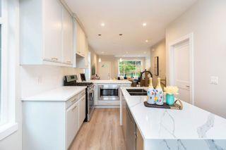 "Photo 9: 1 3406 ROXTON Avenue in Coquitlam: Burke Mountain Condo for sale in ""Roxton Row"" : MLS®# R2588066"
