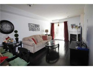 Photo 2: 57 9339 Alberta Road in Richmond: McLennan North Townhouse for sale : MLS®# V1069810