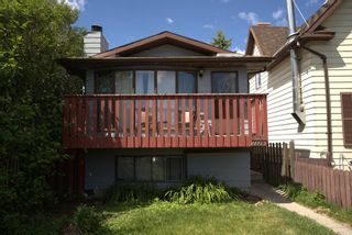 Main Photo: 2229 16 Street SE in Calgary: Inglewood Detached for sale : MLS®# A1122248