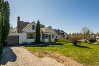 Photo 2: 2149 ROSS Crescent in Prince George: Crescents House for sale (PG City Central (Zone 72))  : MLS®# R2465576