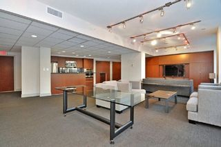 """Photo 18: 1611 833 SEYMOUR Street in Vancouver: Downtown VW Condo for sale in """"CAPITOL by WALL FINANCIAL"""" (Vancouver West)  : MLS®# R2070039"""