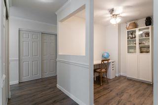 "Photo 8: 112 1533 BEST Street: White Rock Condo for sale in ""The Tivoli"" (South Surrey White Rock)  : MLS®# R2603851"