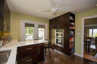 Photo 17: 795 Del Monte Pl in Saanich: SE Cordova Bay House for sale (Saanich East)  : MLS®# 838940