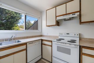Photo 8: 3 290 Superior St in : Vi James Bay Row/Townhouse for sale (Victoria)  : MLS®# 882843
