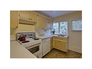 Photo 8: 2046 W KEITH Road in North Vancouver: Pemberton Heights House for sale : MLS®# V991189