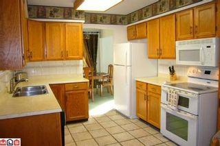 Photo 3: 13333 15B AV in Surrey: House for sale (Crescent Bch Ocean Pk.)  : MLS®# F1005381