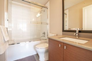 """Photo 15: 1 278 CAMATA Street in New Westminster: Queensborough Townhouse for sale in """"Canoe"""" : MLS®# R2403049"""