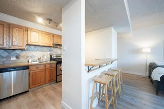 Photo 9: 1206P 1334 13 Avenue SW in Calgary: Beltline Apartment for sale : MLS®# A1075393