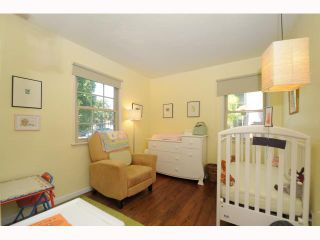 Photo 10: NORMAL HEIGHTS House for sale : 2 bedrooms : 4411 McClintock in San Diego