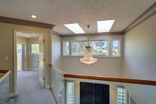 Photo 19: 4545 Gordon Point Dr in : SE Gordon Head House for sale (Saanich East)  : MLS®# 861161