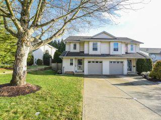 Photo 10: A 2143 MISSION ROAD in COURTENAY: CV Courtenay East Half Duplex for sale (Comox Valley)  : MLS®# 805866