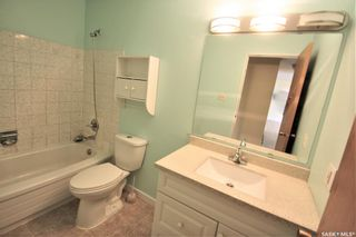 Photo 13: 206 207 Tait Place in Saskatoon: Wildwood Residential for sale : MLS®# SK847475