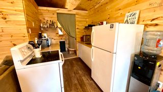 Photo 12: 313 Loon Lake Drive in Lake Paul: 404-Kings County Residential for sale (Annapolis Valley)  : MLS®# 202122710
