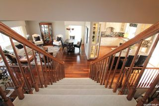 Photo 4: 216 Battleford Trail in Swift Current: Trail Residential for sale : MLS®# SK860621