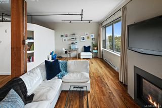 Photo 5: 103 455 Sitkum Rd in VICTORIA: VW Victoria West Condo for sale (Victoria West)  : MLS®# 808261