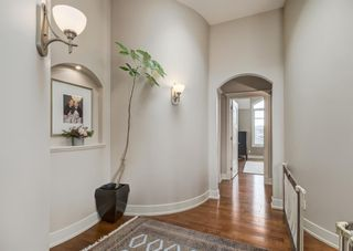 Photo 22: 2615 12 Avenue NW in Calgary: St Andrews Heights Detached for sale : MLS®# A1131136