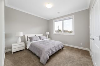Photo 22: 3066 E 3RD Avenue in Vancouver: Renfrew VE House for sale (Vancouver East)  : MLS®# R2601226